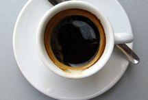 Coffee / Mmmmm.  / by Douglas King
