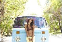AutoRéduc : Bye Combi :( / Le vendredi 20 décembre 2013 cessa définitivement la production du #Combi Volkswagen, une voiture mythique, symbole de toute une génération ! Nous lui rendons hommage sur ce tableau. Goodbye Combi ! snif :( / by Autoreduc L'achat groupé de voitures