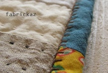 texture / by Esther Liz