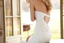 Wedding / by Kaileigh Baltes