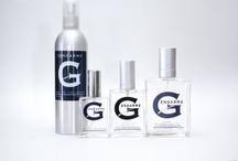Gendarme Fragrances / by Gendarme Fragrances