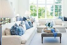@ HOME / IDEAS for my FUTURE HOME / by ♥∞☮Keziah☮∞♥