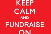 Fundraising Ideas / by Old Fashion Candy