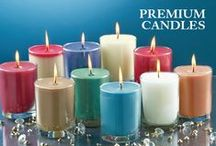 2014 Fall Candles / Celestial Candle brochure fundraiser. All items are 50% profit to you and brochures are free to get started. go online or call 1-800-500-1234 https://oldfashioncandy.com/celestial-candles-fundraiser / by Old Fashion Candy