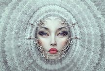 Photography / Fashion / by Loredana Danese