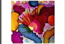My Work / Oils, Inks, Photography, etc... / by Eli Tynan Visual Arts