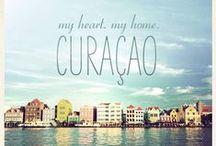 Curacao / by Kurt Hinkel