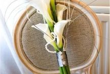 Wedding / by Rachael Ann