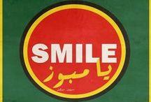 7aSHeSH 3araby xP / by <<< CraZy AyOsH >>>