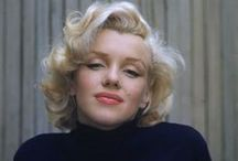 MM By Alfred Eisenstaedt / by Aimee Wright