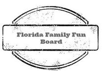 Florida Family Fun / Family Fun You'll Find In Florida, places to go, things to do and more! WE love Florida. / by Amber Whitehead