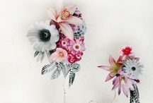 Paper Artistry / by Holly Featherstone