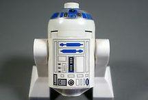 Cool Stuff & Kitsch on ebay / by Em Hale