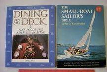 Books on ebay / Books / by Em Hale