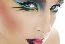 Makeup Artistry / by Marinello Schools of Beauty