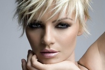 Blonde / by Marinello Schools of Beauty