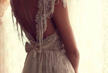 Wedding Stuff  / by Malinda Nope