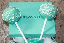 Cakepops! / by Lily Dixon
