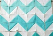 Sewing Ideas / by Sarah Borich
