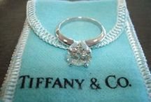 BLING BLING  / Bling, jewelry,  ice, sparkles / by Jenny