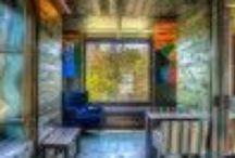 Awethentic Austin / by awethentic style | design x design