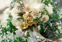 Weddings WEDDINGS! / by Elcyd Dimagan