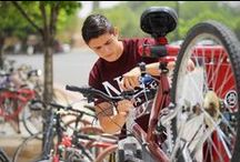 Fun activities / Great activity ideas. www.ican.nmsu.edu / by NMSU Ideas for Cooking and Nutrition