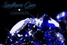Giveaways, Promotions, Contests, and Coupons / Pin your favorite giveaways, promotions, contests and coupons.  Spread the wealth. / by Southern Gem Candles
