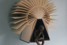 papercrafts / by jeannie maier