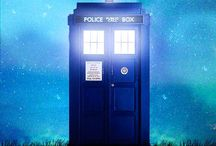 H doctor who / I think I have an addition / by Madeline Shumaker