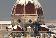Italy / by Margreet Huizing