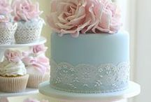 Wedding - Inspiration / Decor, flowers, ideas, colors... / by klo-s-to-me