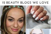 Our Favorite Blogs / Our favorite bloggers and blog posts / by Six Sisters' Style