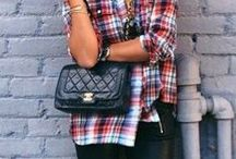 Fall Fashion / Fall fashion favorites that you will love this season! / by Six Sisters' Style