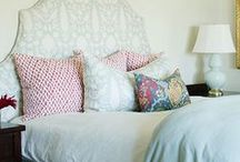 Home sweet Home / by Chelsea Kinkle
