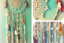 Creative crafts / by Kinsey Belleau