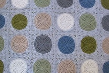 DIY / by Ysa Serial-Crocheteuse