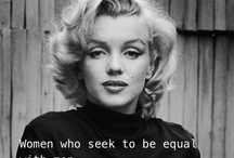 wisdom... / by Kay Gaines