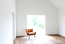 For the Home / by La Dalda