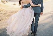 Wedding stuff / by Catrinel Frîncu