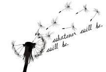 Beautiful Life Wisdom / by Neringos Florida