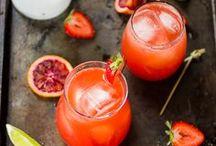 Drinks / by Unodedos Recetas