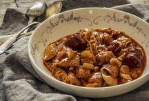 1080 Fotos de Cocina / by Unodedos Recetas