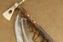 Indian Country II / by Jacki Marunycz