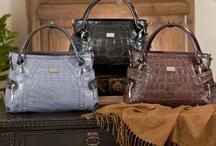 Fall Fashion Handbags / handbags, fall, Beijo fall / by Beijo Inc.