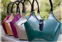 Casually cool / Cool purses, fun accessories, trendy handbags / by Beijo Inc.