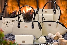 Purse Parties! / Our home parties are a fun way to join your friends and shop.  Hosts earn free and 1/2 priced Beijo items.  Check it out and contact your local consultant to book yours! Handbag Home parties / by Beijo Inc.