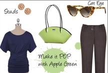 What to Wear, Beijo Style / by Beijo Inc.