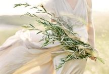 Bridal Inspiration / by Chic Parisien