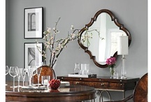 Mirrors / by Stanley Furniture